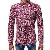 Herren T-Shirts Xinantime T Shirt Langarm Herren Sweatshirt Herren-Hemd Solid Langarmshirt Top Slim Bluse Rundhals Classics Herren T-Shirt M-2XL
