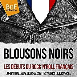 Adresse-toi ailleurs (feat. Les Krewkats)