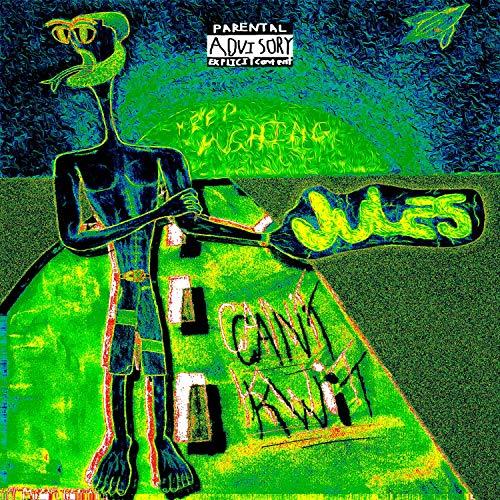 Undead Nightmare [Explicit] d'occasion  Livré partout en Belgique