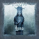 Luna - Live und Acoustic in Berlin - Faun