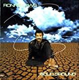 Songtexte von Ronnie Laws - Solid Ground