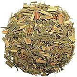 Zitronengras-Tee -Bio, Lemongras-Tee lose (1 x 150g)