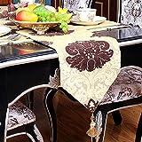 Die Neuen Europäischen Stil mit zwei Farben, flauschigen American Billard Tische Bett Flagge Flagge Tischsets Tabellen Handtuch TV-Schrank Flagge