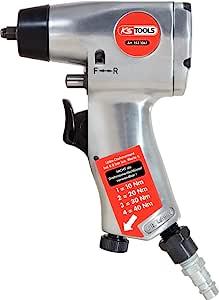 Ks Tools 152 1061 1 4 Vibro Schlagschrauber 10 40nm Auto