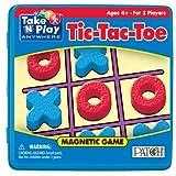 Tic-Tac-Toe - Take 'N' Play Anywhere Gam...