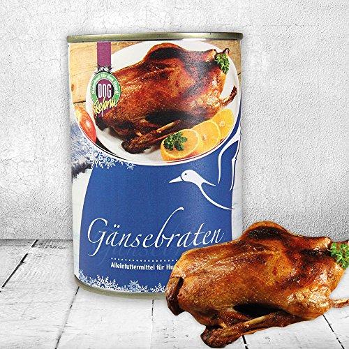 dogreform-gansebraten-6-x-410-g-beaucoup-de-delicieux-doie-et-viande-combines-avec-dautres-delicieux