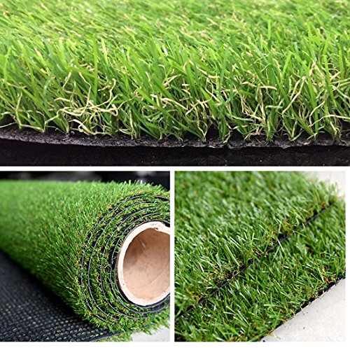 sumc-30mm-pile-height-outdoor-artificial-grass-lawn-high-density-synthetic-fake-turf-for-dogs-pets-g