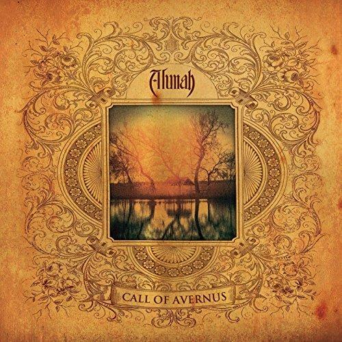 Call Of Avernus by Alunah