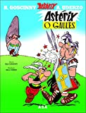 "Afficher ""Asterix o Gaulês"""