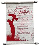 Father Gifts - Best Reviews Guide