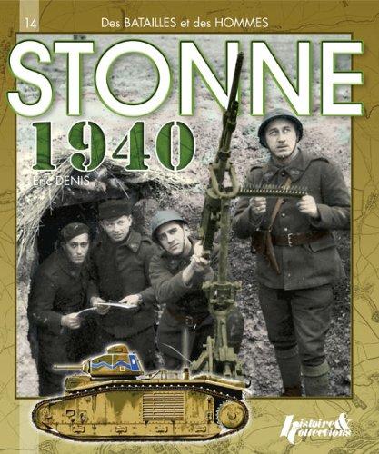 Stonne 1940 (fr)
