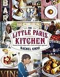 The Little Paris Kitchen: Classic Fre...