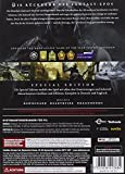 The Elder Scrolls V: Skyrim Special Edition [PC] [Code in the Box]