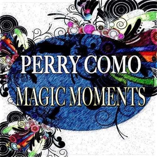 Magic Moments (105 Songs Digit...