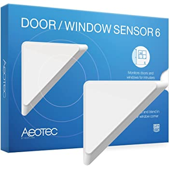 Fibaro Fggc 001 Swipe Motion Detector White Amazon Co