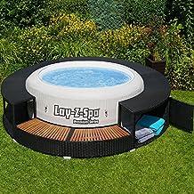 Suchergebnis auf f r pool verkleidung for Pool design aufkleber