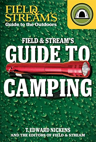 field-streams-guide-to-camping-field-streams-guide-to-the-outdoors