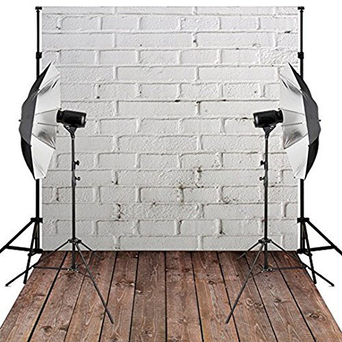 bdrops-photography-backdrop-photography-background-paper-studio-propswood-brick-2