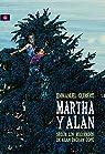 Martha & Alan par Guibert