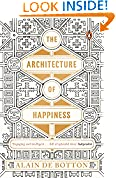 #10: The Architecture of Happiness