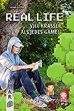 ISBN 3834638072