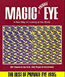 Magic (Private) Eye The best of Private Eye 1995