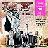 Adam (Millionaires Club 2)