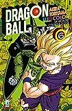 La saga dei cyborg e di Cell. Dragon Ball full color: 6