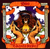 Dio: Sacred Heart [Re-Issue] (Audio CD)