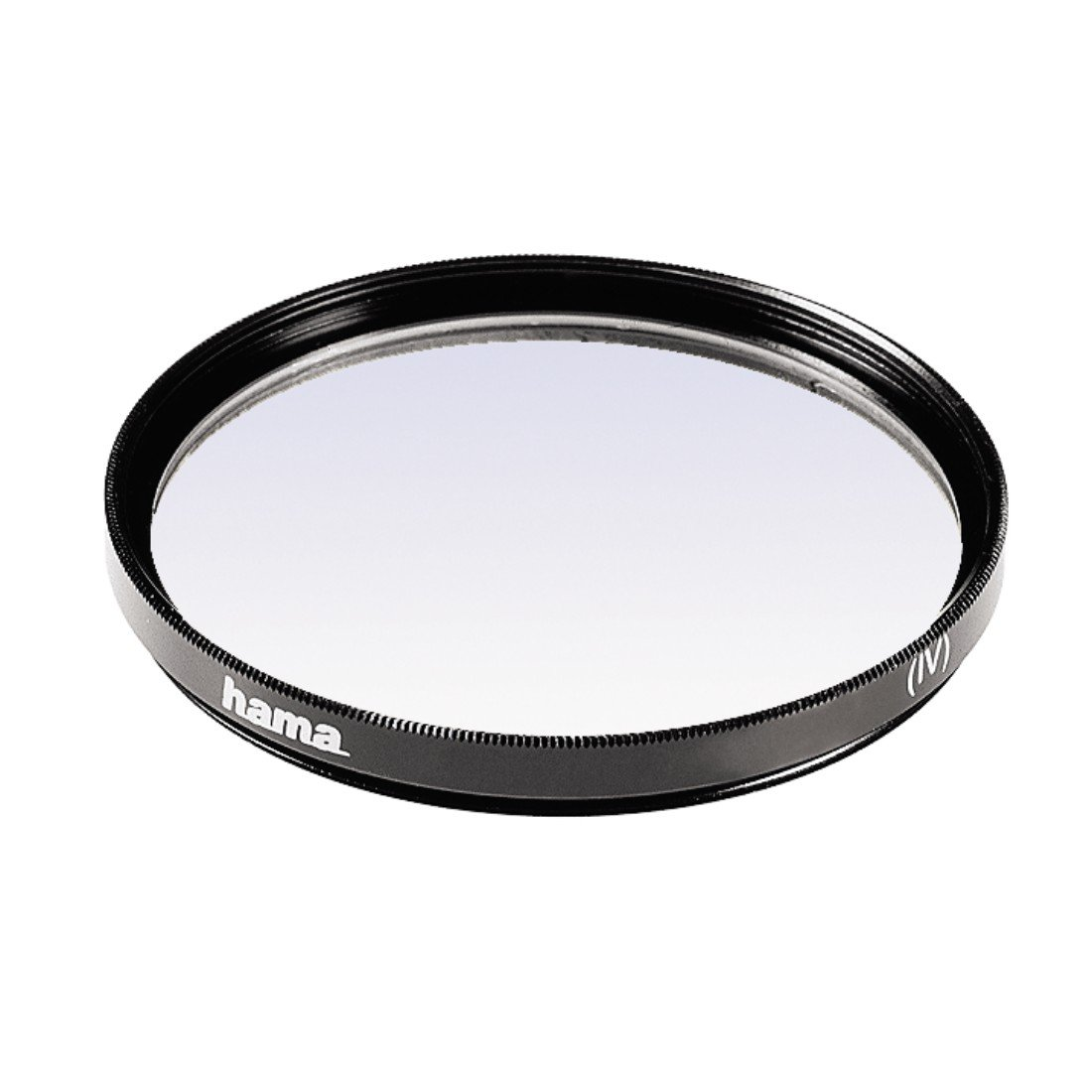 Hama Filtro UV55mm
