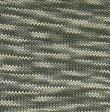 Rowan pure wool wash 100 g 200 LL Wolle Fb 181