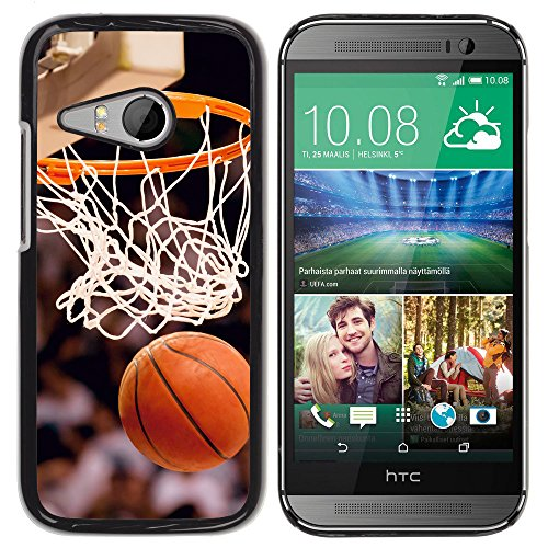 print-motif-coque-de-protection-case-cover-v00002566-puntos-de-puntuacion-de-baloncesto-htc-one-mini
