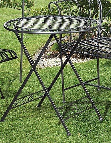 pliante Table anthracite anthracite Table Table anthracite pliante Table pliante pliante anthracite anthracite Table pliante rCedoxB