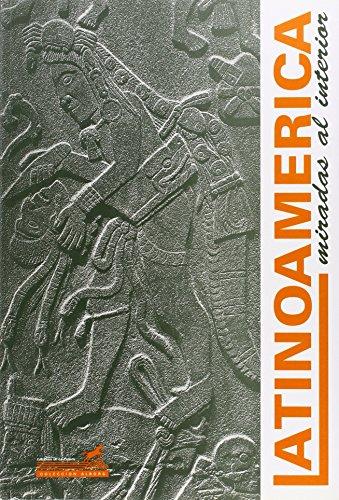 Descargar Libro Latinoamérica: Miradas al interior (Colección de fotografía Albors) de Aavv