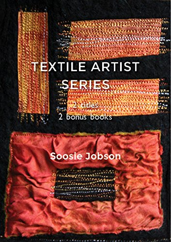 textile-artist-series-part-a-free-machine-embroidery-tortured-textiles-plus-2-bonus-booklets-english