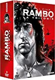 Rambo - La Trilogie (3 Dvd) [Edizione: Francia]