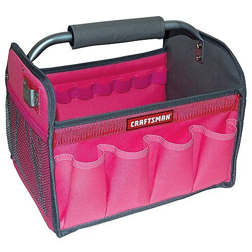 craftsman-12-in-tool-totes-pink-by-craftsman
