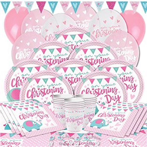 battesimo-giorno-pink-party-pack-deluxe-pack-per-16