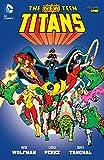 Image de New Teen Titans Vol. 1