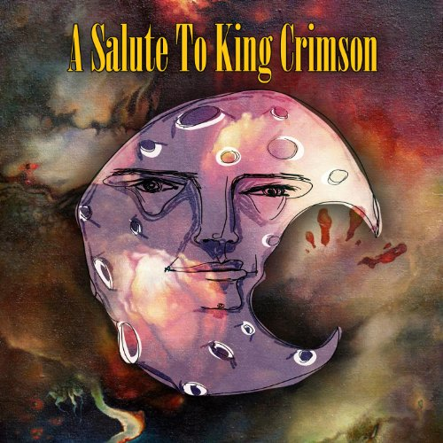 A Salute To King Crimson