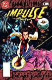Impulse Annual (1996) #1 (English Edition)