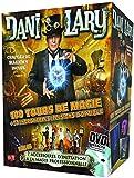 Oid Magic - Dan-p - Kit De Magie - Coffret Pro - Dani Lary