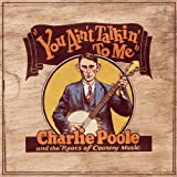 You Ain't Talking To Me: Roots Of Country [Us Import]