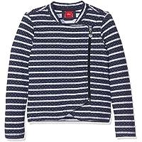 s.Oliver Mädchen Sweatshirt