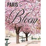 Paris in Bloom (English Edition)