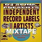 Brand New (feat. Black Feniks) [Explicit] (Producer 9-0 Remix)