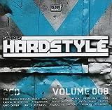 Slam Hardstyle Vol.8