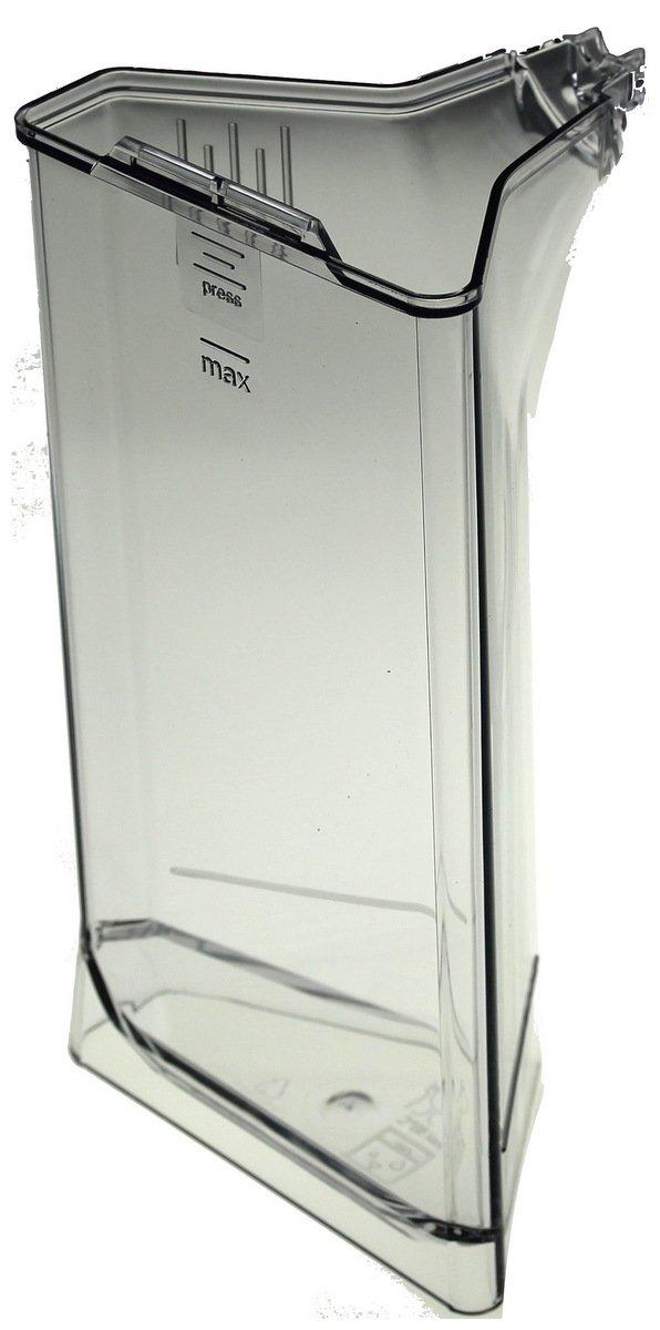 Milchbehlter-11011410-fr-SIEMENS-EQ9-Kaffeevollautomaten