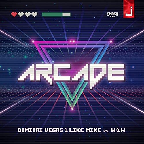 arcade-radio-edit