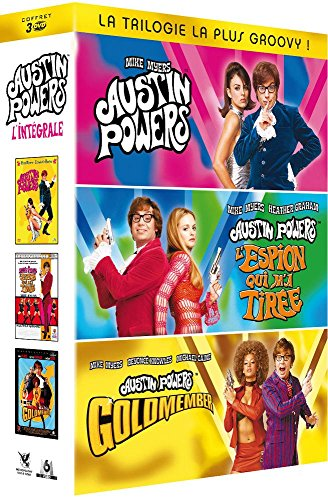 austin-powers-austin-powers-lespion-qui-ma-tiree-austin-powers-dans-goldmember